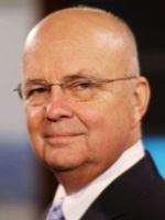 general-michael-hayden