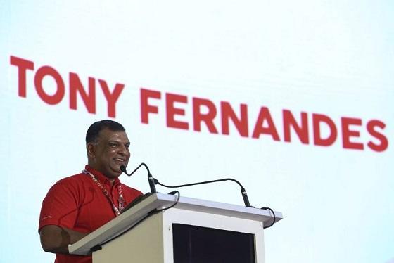tony_fernandes_0103
