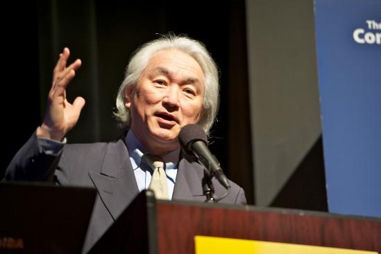 Dr-Michio-Kaku-e1348765594930