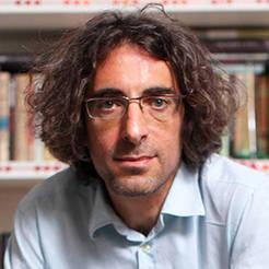 Gilboa-Itzhak_HEC Paris Professor - Copie