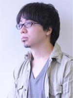 makoto_shinkai